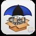 Cara Menyimpan SHSH iOS 6.1.3 dengan TinyUmbrella 6.13.00