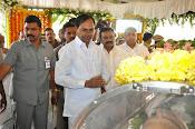 Celebs Pay Homage to Rama Naidu-thumbnail-98