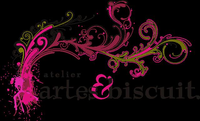 Artes&Biscuit