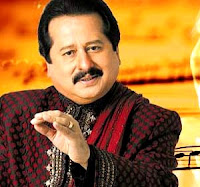 Pankaj Udas Mp3 Songs