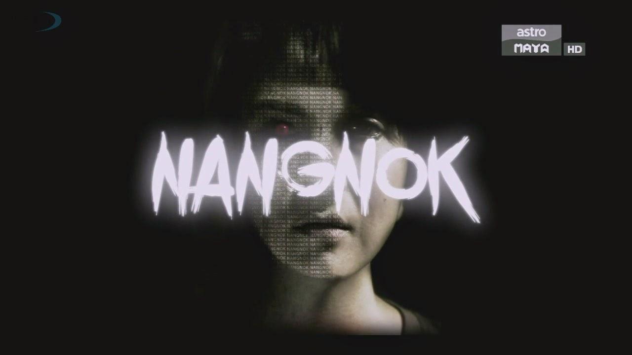 Nangnok[2014]