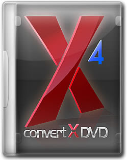 05036871359736774008 Download   VSO ConvertXtoDVD 4.1.19.365 + Serial