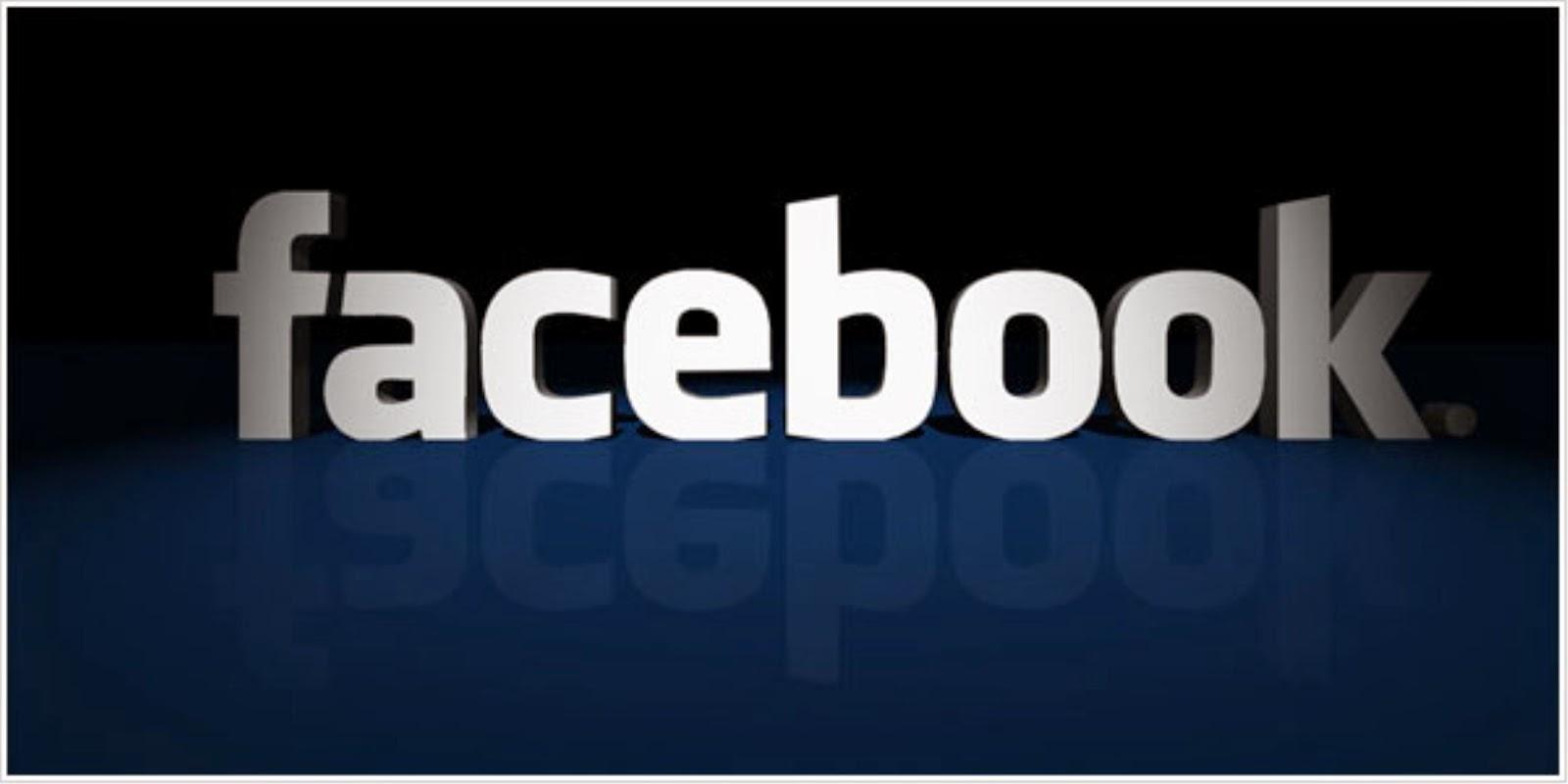 Facebook Hack N Pictures 43