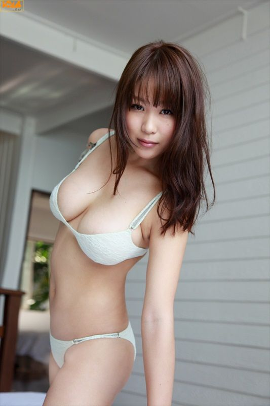 mai nishida new lingerie shoots i am an asian girl