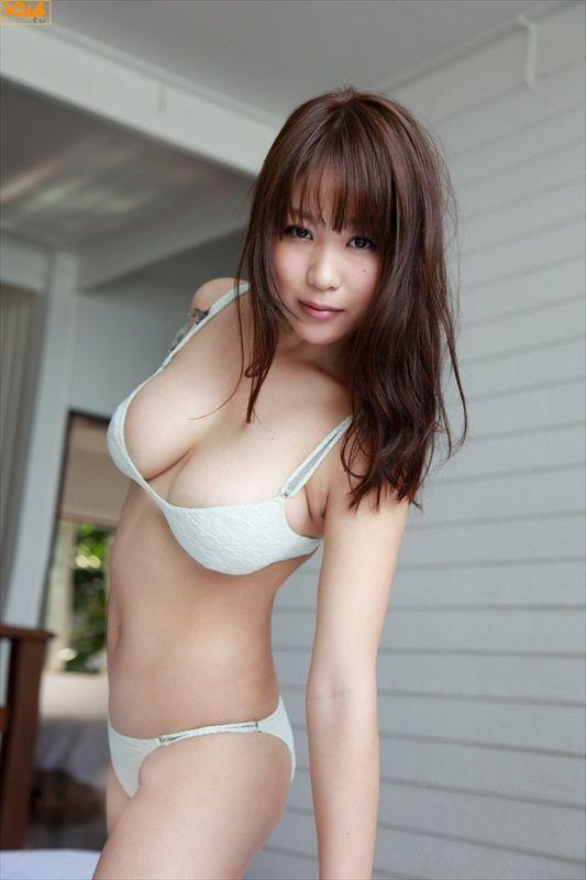 mai nishida new lingerie shoots i am an asian girl