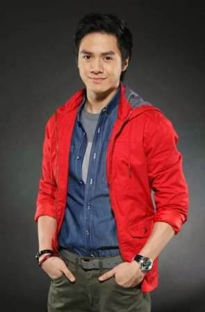 Gil is Julia Barretto's Leading Man in 'Mira Bella!' ~ TV Series Craze