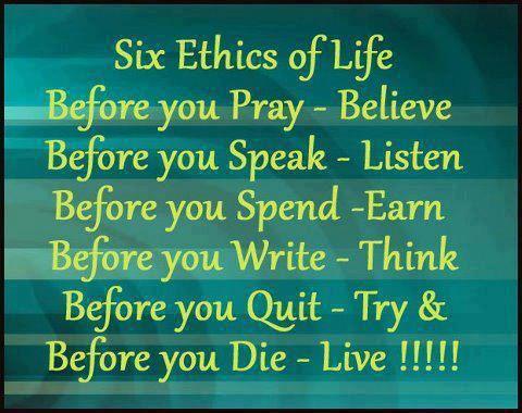 facebook life status 46 funny facebook status 4u