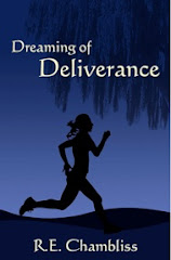 Check Out This Great Book By A Rising Star!
