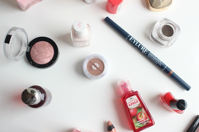 What Annoys You About the Beauty World