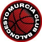 http://www.acb.com/plantilla.php?cod_equipo=MUR&cod_competicion=LACB&cod_edicion=58