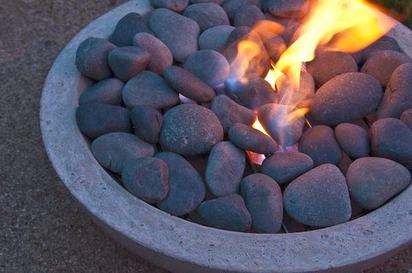 Решетка в камин своими руками