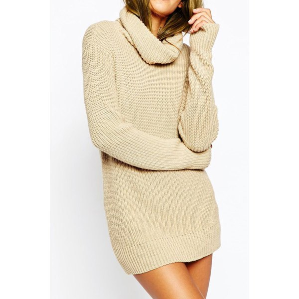 http://www.dresslily.com/cowl-neck-long-sleeve-solid-color-loose-sweater-product1028291.html