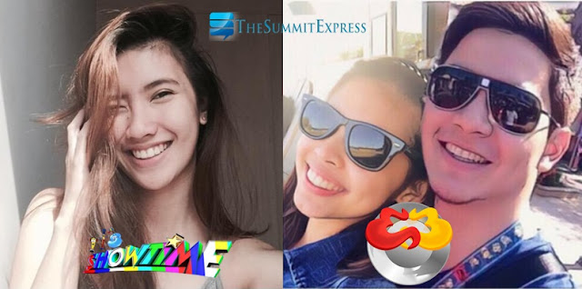 Showtime's 'Pastillas Girl' is new social buzz amid #AlDub fever
