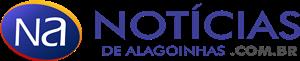 Portal Notícias de Alagoinhas