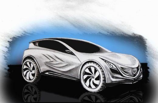 read me how to become a car designer. Black Bedroom Furniture Sets. Home Design Ideas