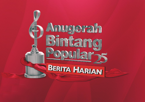 Keputusan Penuh Pemenang ABPBH 25 Tahun 2011