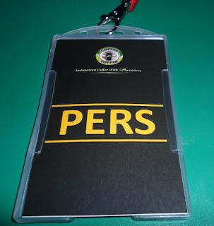 id card khusus