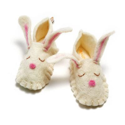 Zapatos-bebe-semana-santa-easter