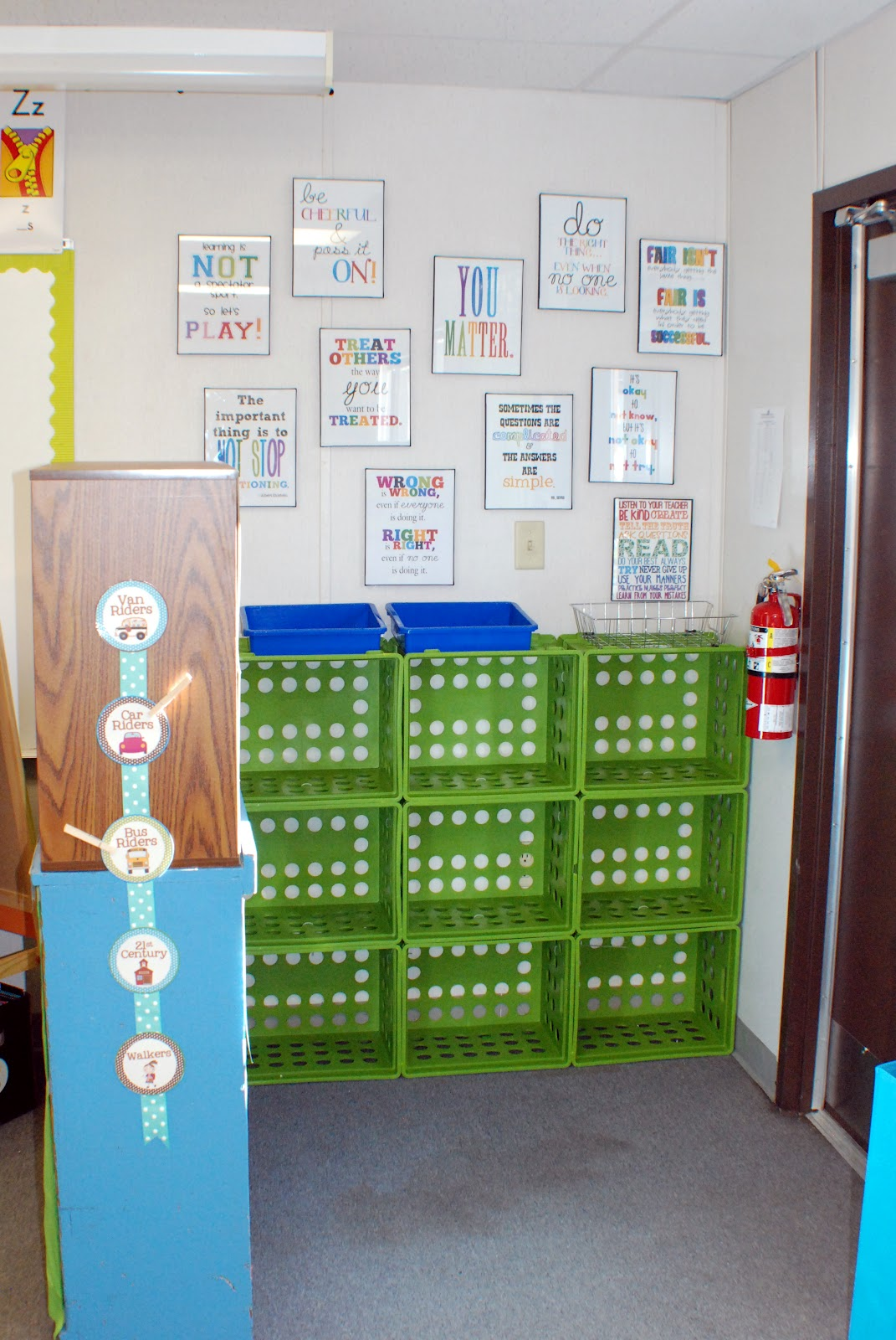 Classroom Design For Special Needs Students : Teacher week classroom tour update photo overload the