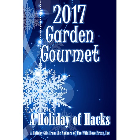 A Holiday of Hacks