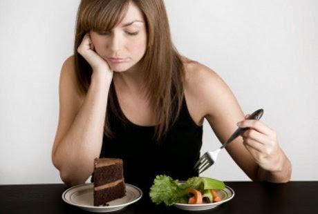 diet-selalu-gagal
