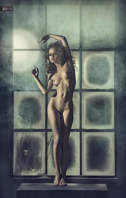 FOTOGRAFIAS-artisticas-femeninas