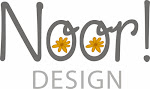 DT Noor! Design