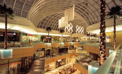 Vete de compras a Dallas, Texas, Estados Unidos