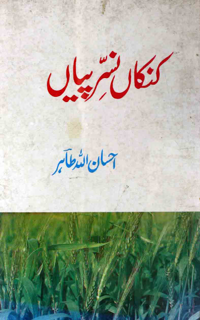 https://ia601508.us.archive.org/28/items/PunjabiPoetryBook/Punjabi%20Poetry%20Book.pdf