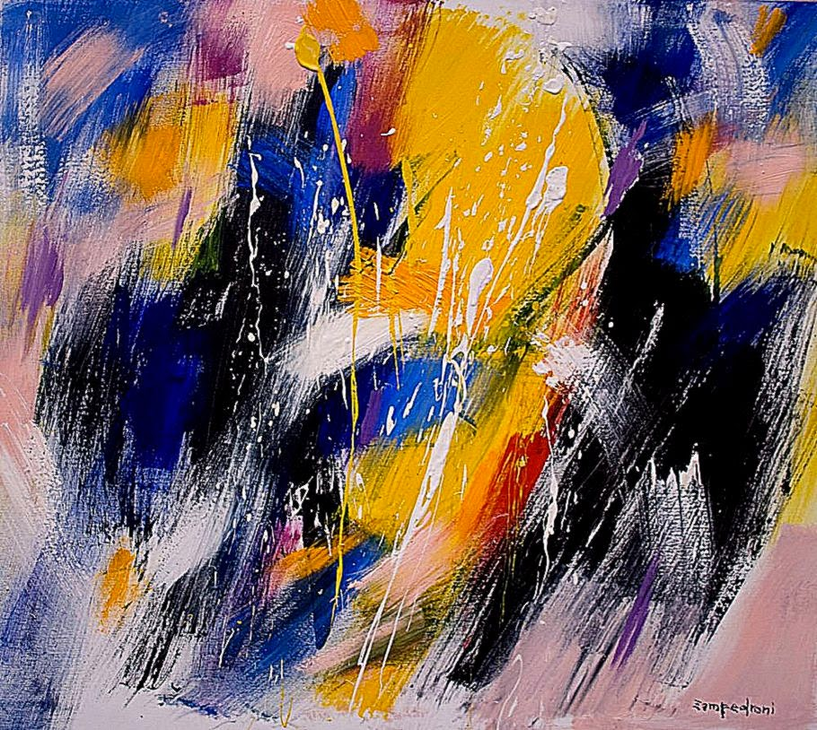 Abstract Paintings Acrylic Canvas Hd Pictures 4 HD Wallpapers