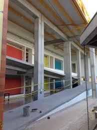 Colegio UPB Marinilla