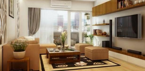 mua bán chung cư | căn hộ chung cư | tin tức chung cư