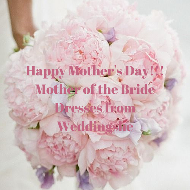 Happy_Mother's Day_Mother_of _the_Bride_Weddingshe