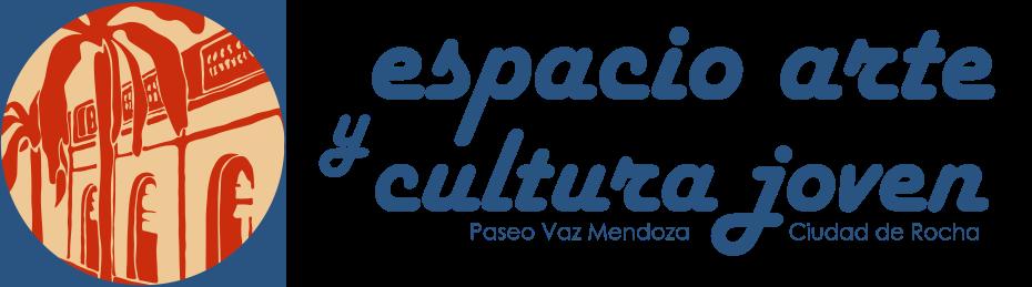 Espacio Arte y Cultura Joven