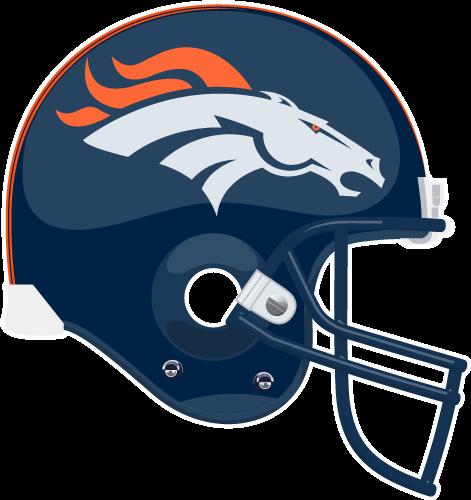 Broncos RB C.J. Anderson Ronnie Hillman Fantasy Football