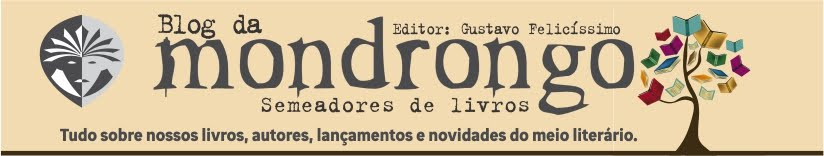 blog da mondrongo
