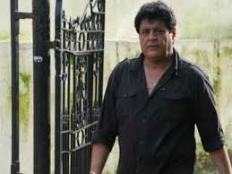 Gajendra Chauhan, FTII, Controversy