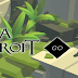 Download Lara Croft GO v1.0.49390 Apk + Data Torrent