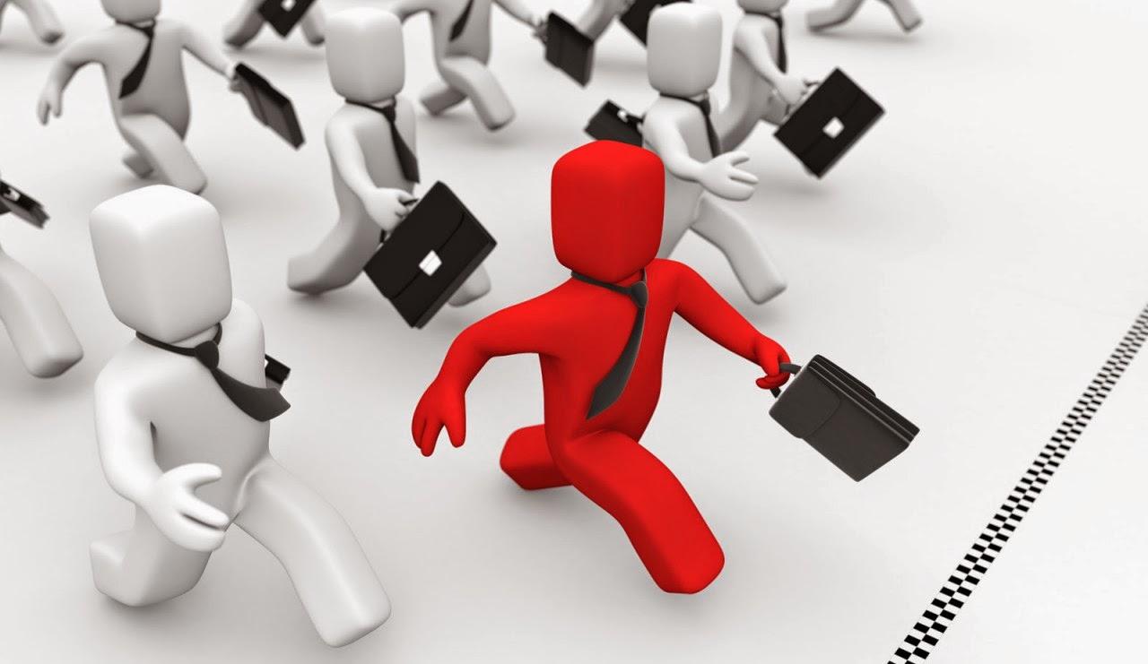 Prioridad registral y Derecho civil