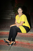 Actress Haritha Photos-thumbnail-1
