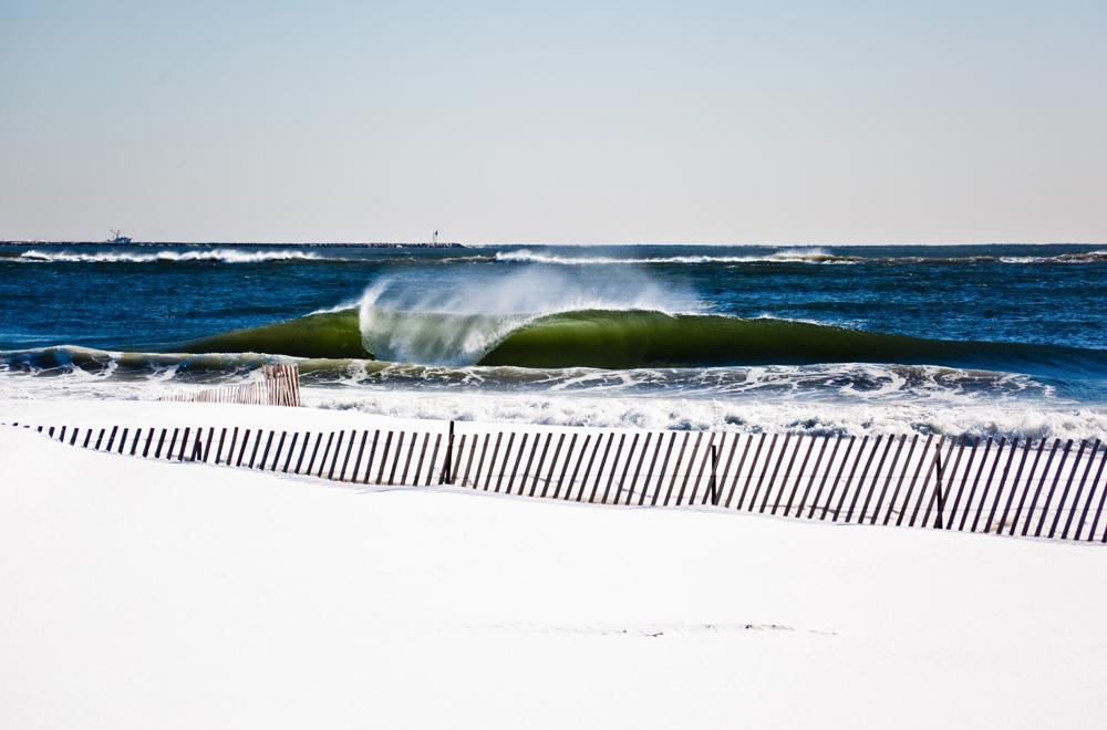 photo de surf 5894