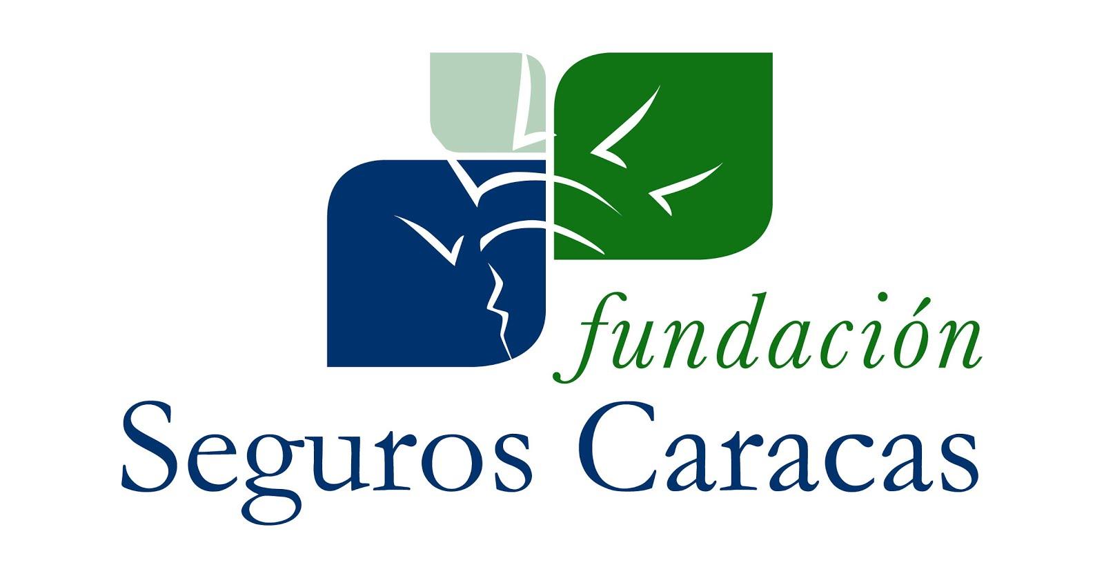 Fundación Seguros Caracas