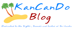 KanCanDo
