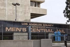 Nearest mobile notary public for los angeles county jail inmates nearest mobile notary public for los angeles county jail inmates now 323 378 2553 ccuart Gallery