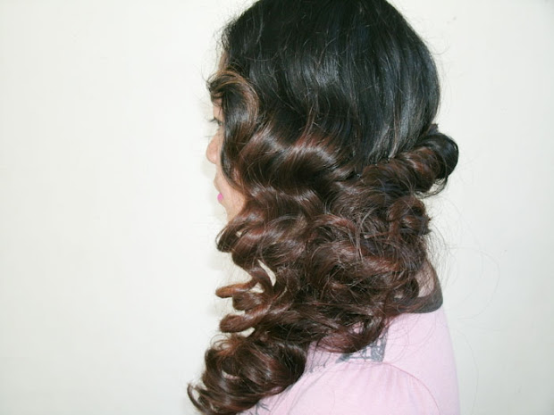 beautyklove 5 cute birthday hairstyles