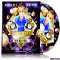 Dj MiChou - Tnt Rai Mix 2014