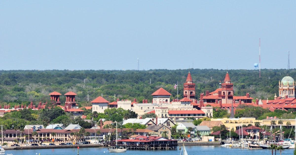 Disney Tours From Jacksonville Fl