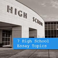 sell high school essays