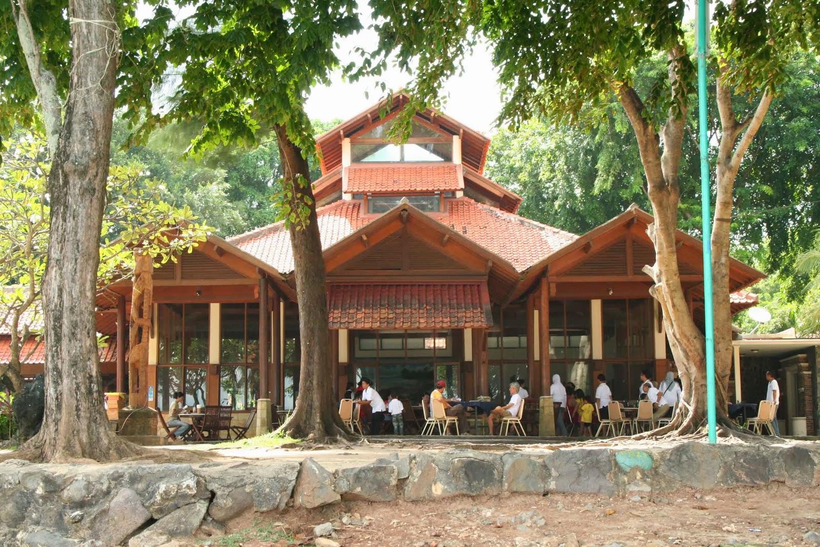 restaurant mambruk free hotspot