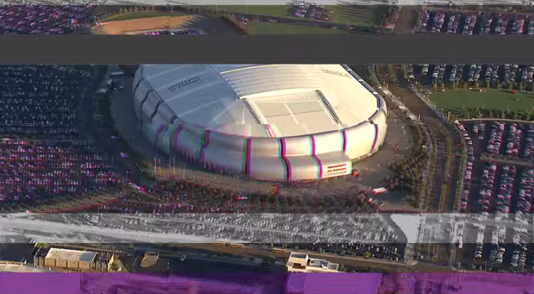 Chevrolet's 2015 Super Bowl Commercial